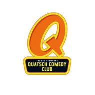 [:de]Netzwerk für internationale Humor-Beziehungen[:en]www.quatsch-comedy-club.de[:]