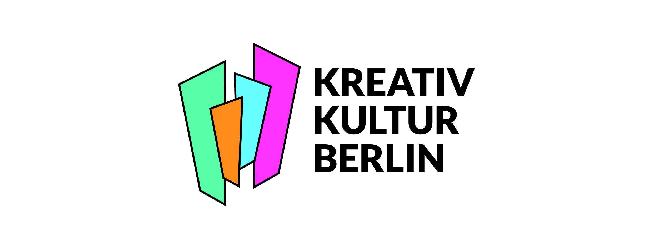 Kostenlose Beratungsangebote für Kreative in Berlin