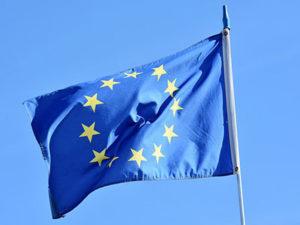 Einführung in EU-Förderung