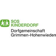 SOS Kinderdorf Dorfgemeinschaft Grimmen-Hohenwieden