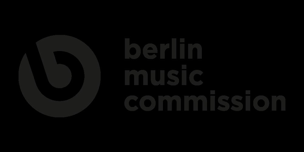 Berlin Music Commission (BMC)