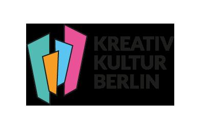 Kreativ Kultur Berlin
