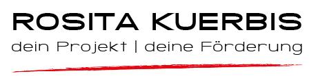 Fördermittelberatung Berlin & Hamburg
