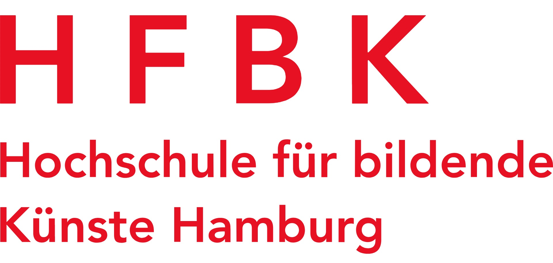 Hochschule für bildende Künste (HfBK)
